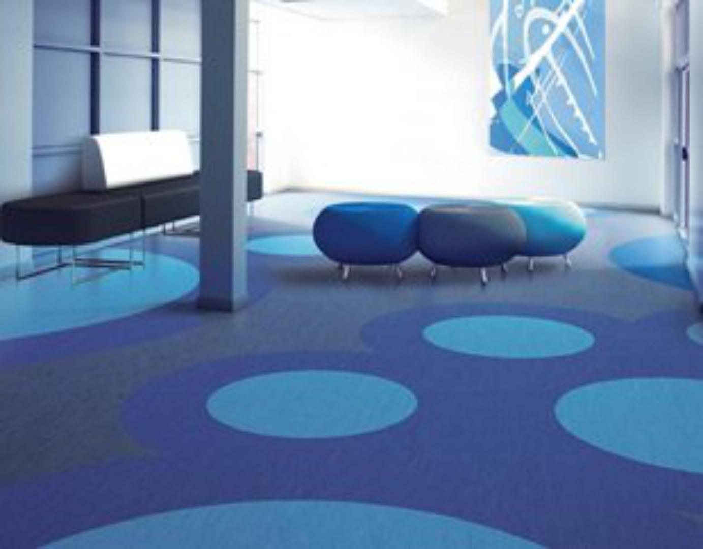Flooring Types Iles Norbury Flooring Specialists